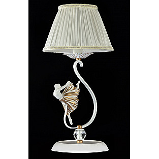 Настольная лампа ARM222-11-G Elina Maytoni