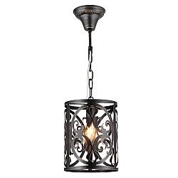 Подвесной светильник H899-11-R Rustika Maytoni