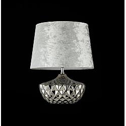 Настольная лампа Z006-TL-01-W Adeline Maytoni