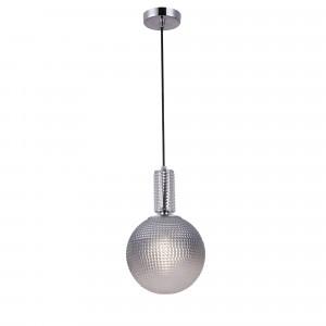 P029PL-01CH Подвесной светильник Pendant Milagro Хром Maytoni