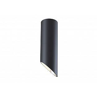 Потолочный светильник C025CL-01B Lipari Maytoni