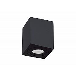 Потолочный светильник C017CL-01B Alfa Maytoni