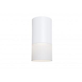 Потолочный светильник C007CW-01W Pauline Maytoni