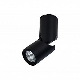Потолочный светильник C019CW-01B Tube Maytoni