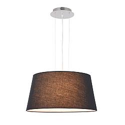 Подвесной светильник P179-PL-01-B Calvin Ceiling Maytoni