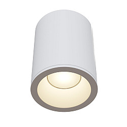 C029CL-01W Потолочный светильник Ceiling & Wall Antares Белый Maytoni
