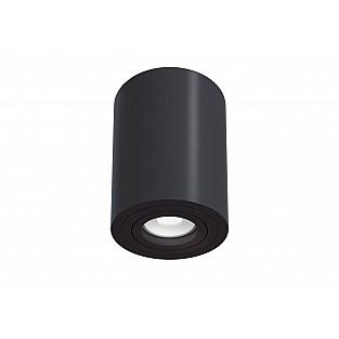 Потолочный светильник C016CL-01B Alfa Maytoni