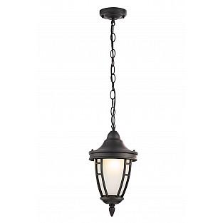 O027PL-01B Подвесной светильник Outdoor Rivoli Maytoni