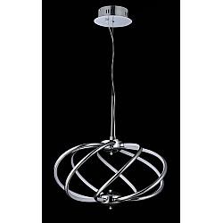 Подвесной светильник MOD211-07-N Venus Maytoni