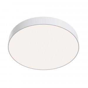C032CL-L48W4K Потолочный светильник Zon Ceiling & Wall Maytoni