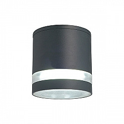 Уличный светильник 1830-1U Outdoor Flicker Favourite
