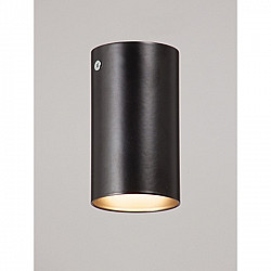 Точечный светильник V4640-1/1PL