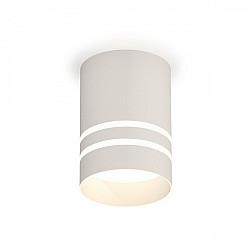 Точечный светильник Techno XS7401042