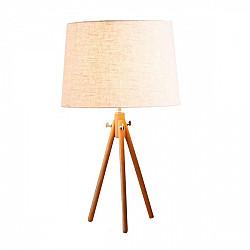 Интерьерная настольная лампа Simplicity LOFT7112T