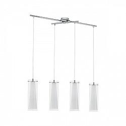 Подвесной светильник Pinto 89834