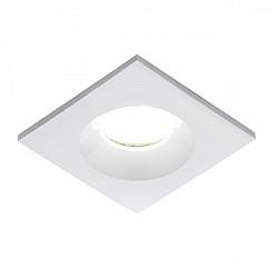 Точечный светильник Techno Led Premium S450 W