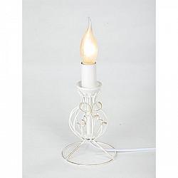 Интерьерная настольная лампа V1567/1L
