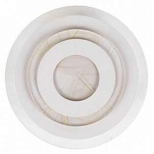 Потолочный светильник A1399AP-1WH