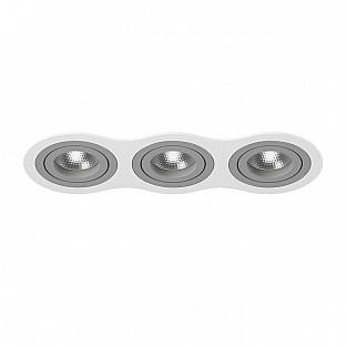 Точечный светильник Intero 16 i636090909