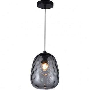 Подвесной светильник Lillian TL1218H-01BL