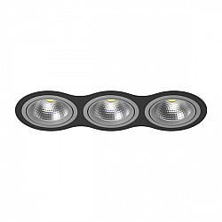 Точечный светильник Intero 111 i937090909