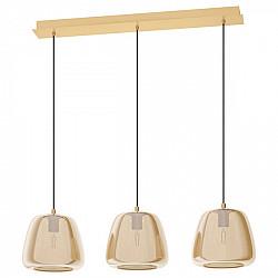 Подвесной светильник Albarino 39678