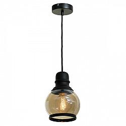 Подвесной светильник Lanterna SLD975.413.01