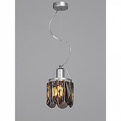 Подвесной светильник V5328-9/1S