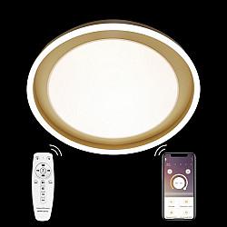 Потолочная люстра LED LAMPS LED LAMPS 81301