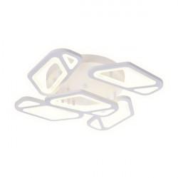Потолочная люстра Acrylica FA587