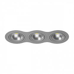 Точечный светильник Intero 111 i939090909