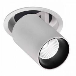 Точечный светильник Garda 6403