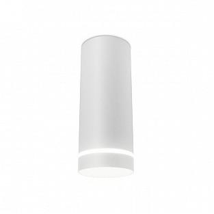 Точечный светильник TN TN285