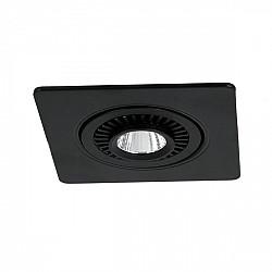 Врезной светильник 2416-1U Techno-LED Cardine Favourite