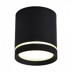 Точечный светильник Capurso OML-102419-05