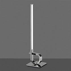Интерьерная настольная лампа Cinto 6136