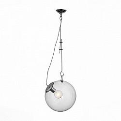 Подвесной светильник Senza SL550.103.01