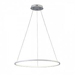 Подвесной светильник Erto SL904.513.01