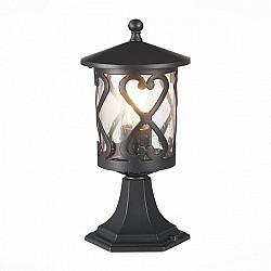 Наземный фонарь Lorne SL085.405.01