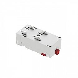Коннектор Smart TR2101-WH