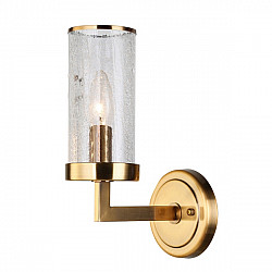 Настенный светильник 2060-1W Classic Assembly Favourite