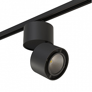 Трековый светильник Forte Muro A1T214857