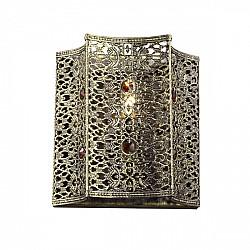 Настенный светильник 1624-1W Country Bazar Favourite