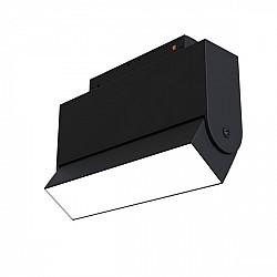 Трековый светильник Track lamps TR013-2-10W3K-B