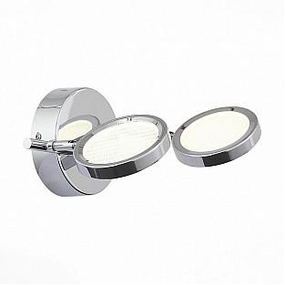 Настенный светильник Gruppo SL576.101.02