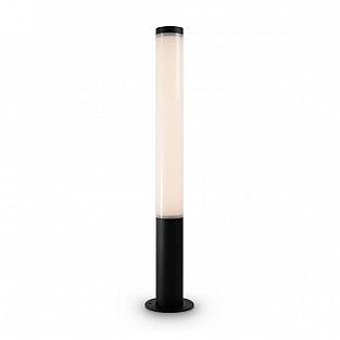 Наземный светильник Ginza O041FL-L30B3K