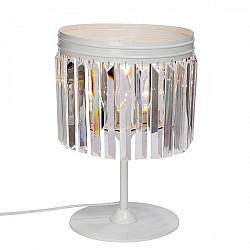 Интерьерная настольная лампа V5167-0/1L