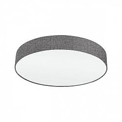 Настенно-потолочный светильник Pasteri 97613