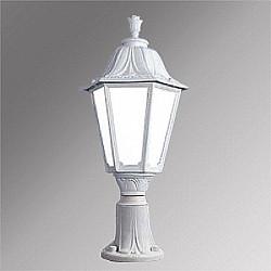 Наземный фонарь Noemi E35.113.000.WYH27