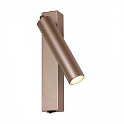 Настенный светильник 2228-1W Modern LED Specimen Favourite